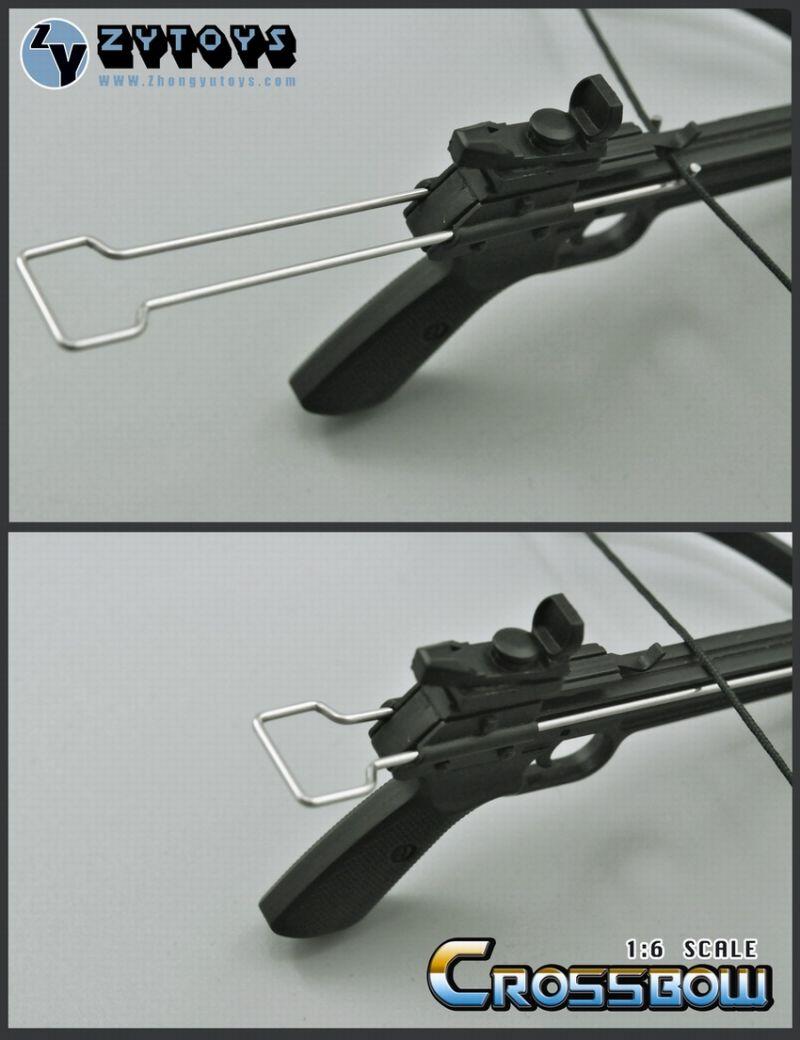 REFERENCES : GUNS - Page 3 134936zdkd9pd8zlxbu58h.jpg.thumb
