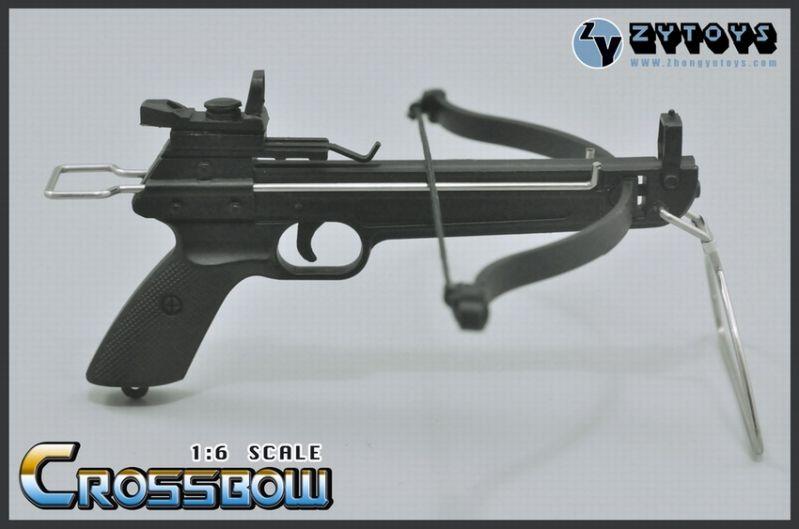 REFERENCES : GUNS - Page 3 134939q8b6fbwf3sp11sbo.jpg.thumb