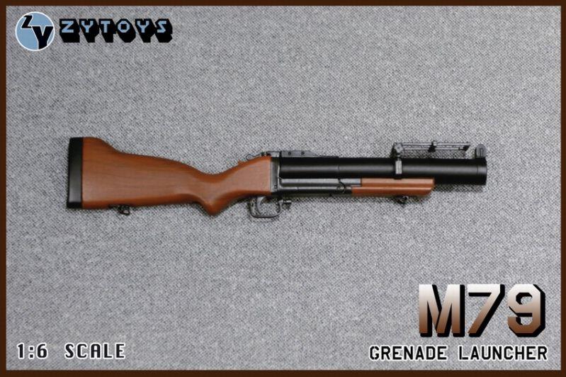 REFERENCES : GUNS - Page 3 135203ydowem8kewezo48q.jpg.thumb
