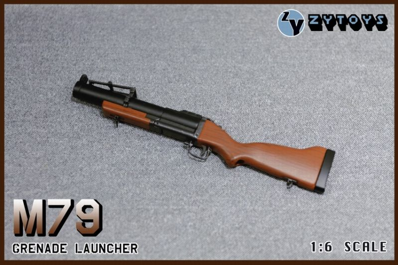 REFERENCES : GUNS - Page 3 135213mjodabbjjofuorac.jpg.thumb