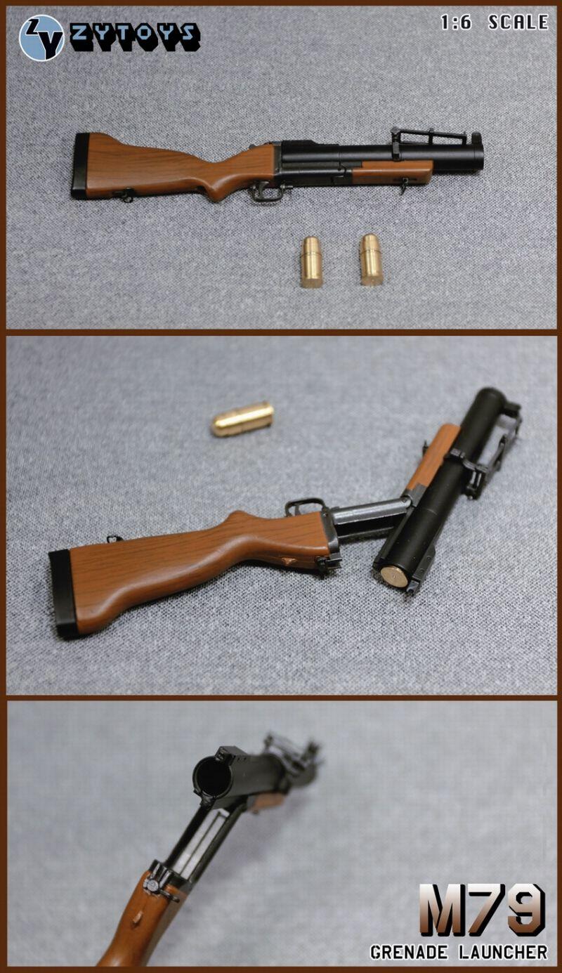 REFERENCES : GUNS - Page 3 135223d04m09k1hvg4h44h.jpg.thumb