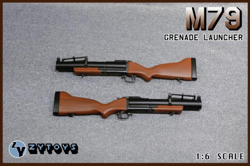 REFERENCES : GUNS - Page 3 135239i6229sj3izizijis.jpg.thumb