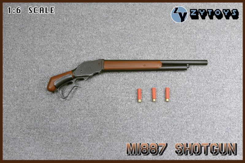 REFERENCES : GUNS - Page 3 143718k5yepyydvm8gid1p.jpg.thumb