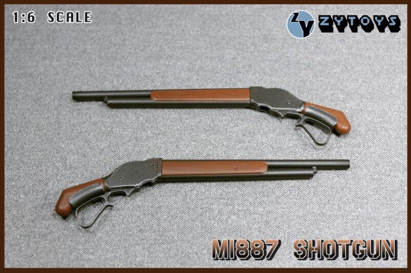 REFERENCES : GUNS - Page 3 143723o35p3om9769fps1f.jpg.thumb