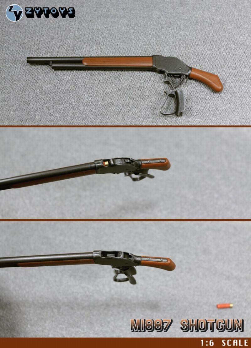 REFERENCES : GUNS - Page 3 143736gjw7akzaw3whhbc3.jpg.thumb