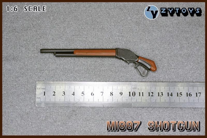 REFERENCES : GUNS - Page 3 235747g091x5te5f9zpfp5.jpg.thumb