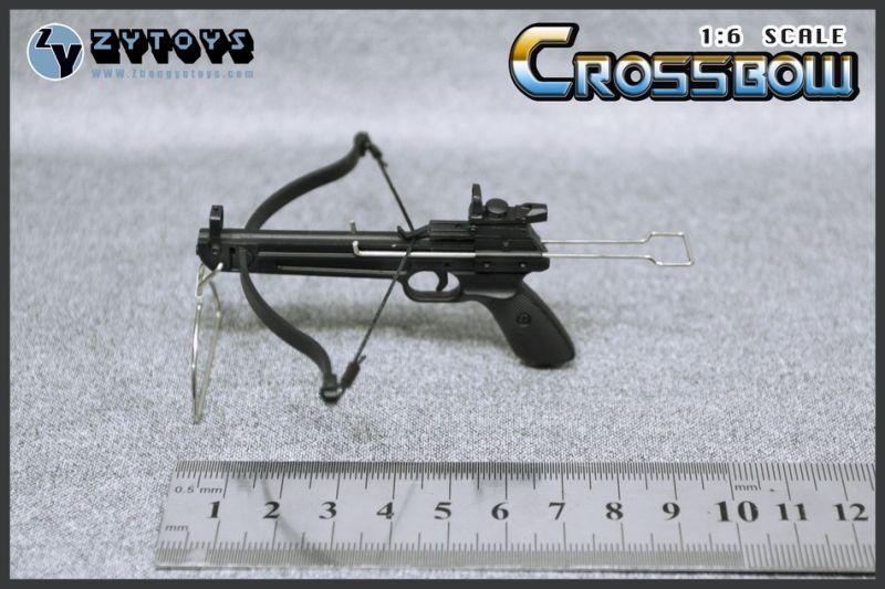 REFERENCES : GUNS - Page 3 235847aynnkjp621jkjdyj.jpg.thumb