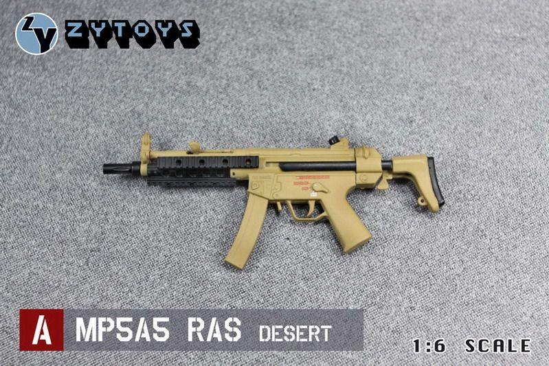 REFERENCES : GUNS - Page 3 135238j49yrnbtrcbbxtay.jpg.thumb