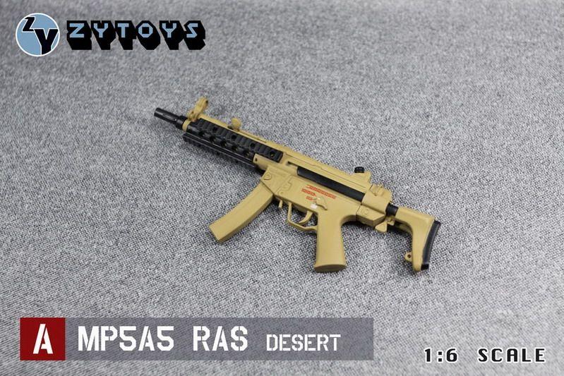 REFERENCES : GUNS - Page 3 135242ny9wc0w5imv52340.jpg.thumb