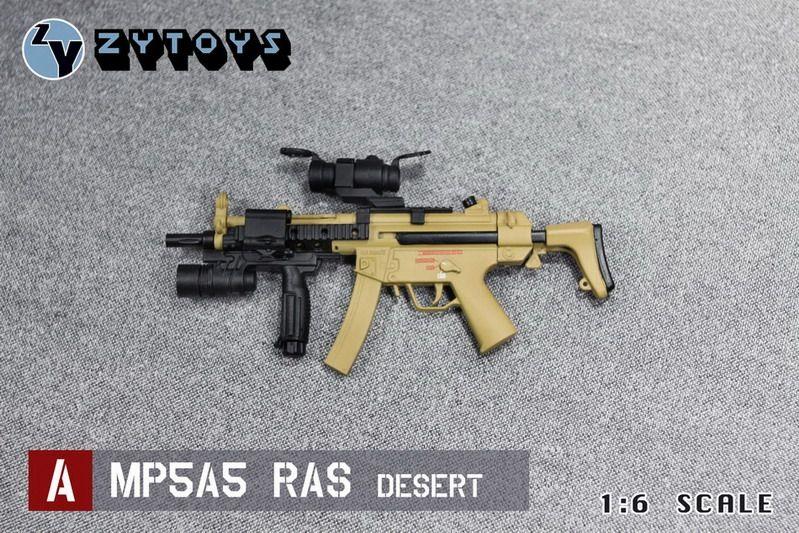 REFERENCES : GUNS - Page 3 135247n55f3f50pjk0f3lr.jpg.thumb