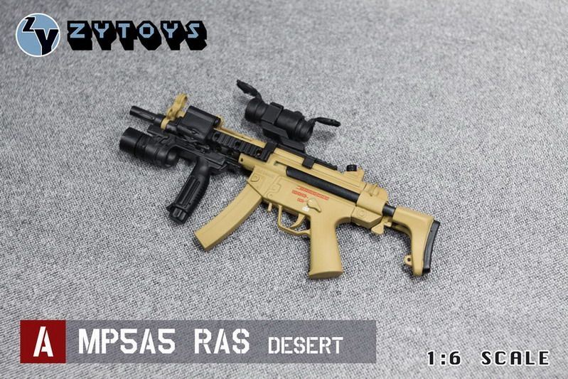 REFERENCES : GUNS - Page 3 135251ql9rh2j6bjr2nive.jpg.thumb