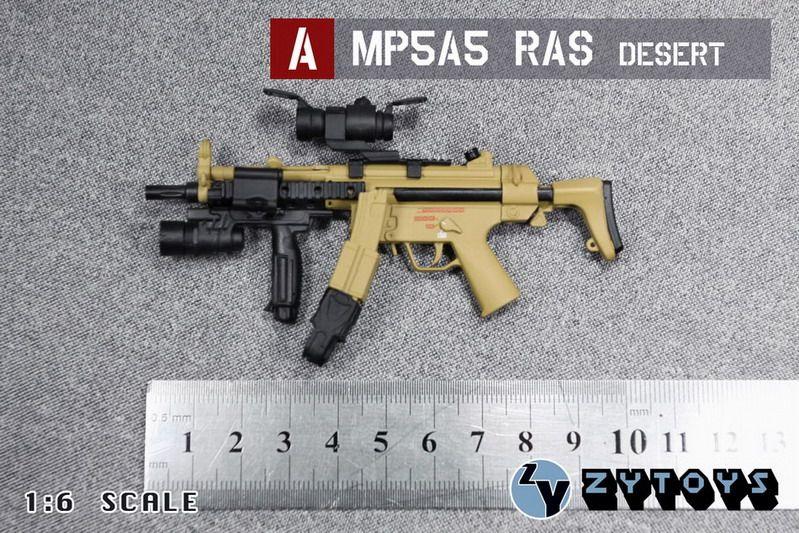 REFERENCES : GUNS - Page 3 135256y4elas049t0utcnq.jpg.thumb