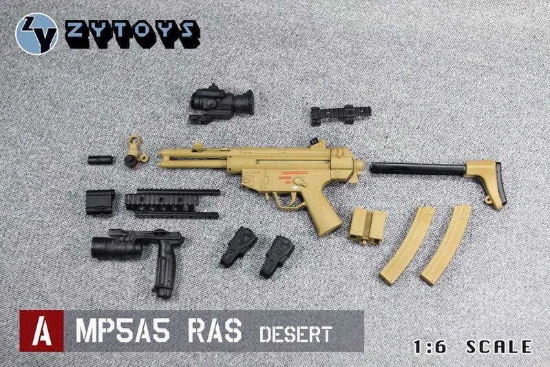 REFERENCES : GUNS - Page 3 135300esutz5ntfs5umv1u.jpg.thumb