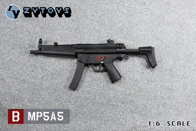 REFERENCES : GUNS - Page 3 135359y1f1c1n2hb1ynf5t.jpg.thumb