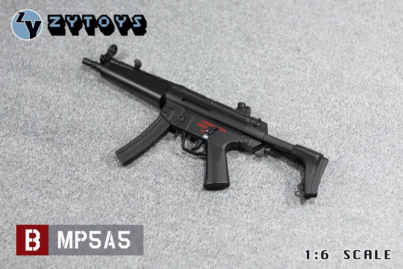 REFERENCES : GUNS - Page 3 135403s6da1133rgddpaad.jpg.thumb