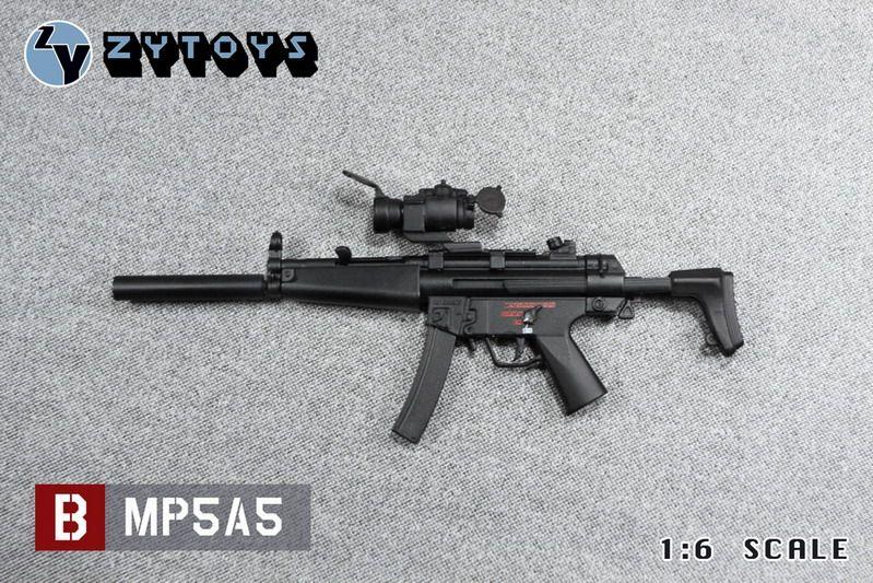 REFERENCES : GUNS - Page 3 135411q78vtvydticmxxgq.jpg.thumb