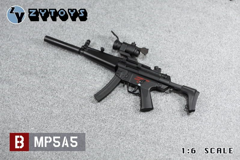 REFERENCES : GUNS - Page 3 135417dgev39pge3bkuthn.jpg.thumb