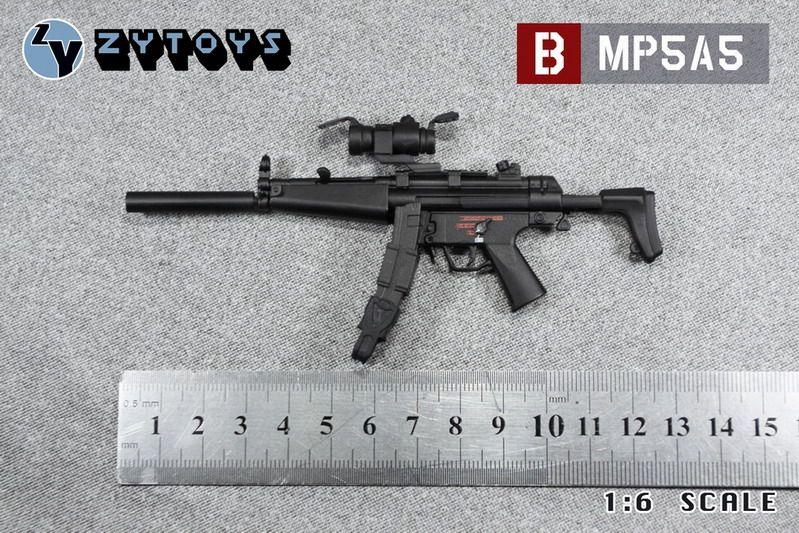REFERENCES : GUNS - Page 3 135426j0ip3fidziezc2f6.jpg.thumb