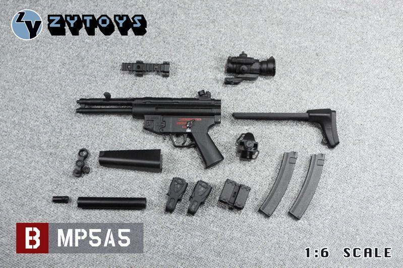 REFERENCES : GUNS - Page 3 135430oh8p8rzzlrhrpzh8.jpg.thumb