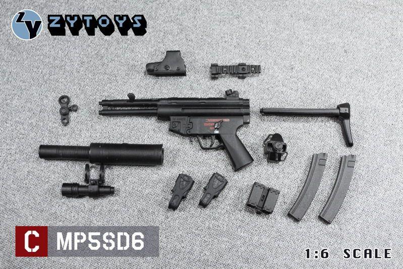 REFERENCES : GUNS - Page 3 135510y5818y8m2k1iz553.jpg.thumb