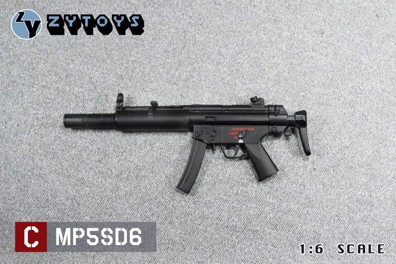 REFERENCES : GUNS - Page 3 135515x44fd1fiw4qgd4yp.jpg.thumb