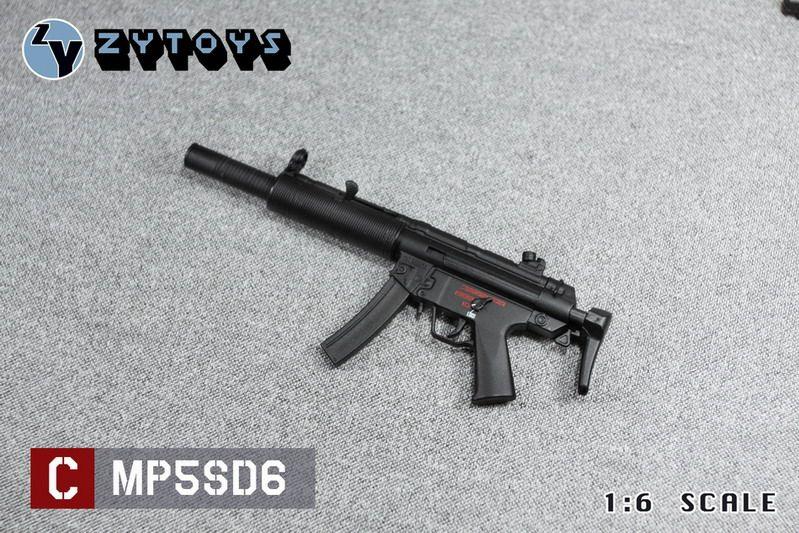 REFERENCES : GUNS - Page 3 135520sg043mwfz55n5f2m.jpg.thumb