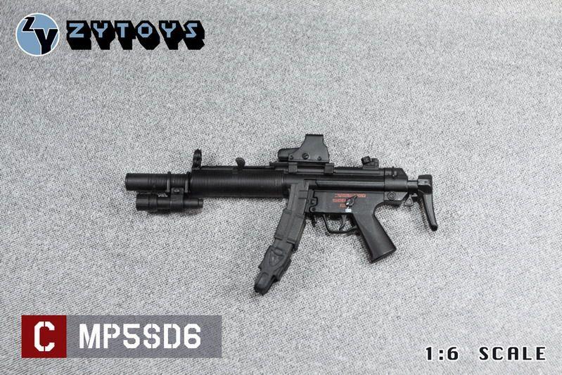 REFERENCES : GUNS - Page 3 135531vgnh9idhz72hjo9h.jpg.thumb