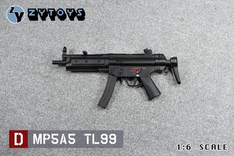 REFERENCES : GUNS - Page 3 135620b9h4qsxq94n31qn3.jpg.thumb