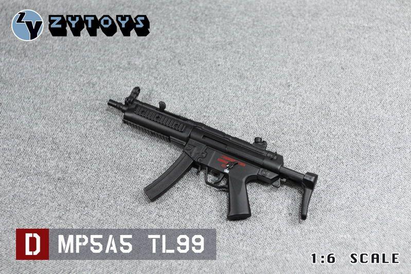 REFERENCES : GUNS - Page 3 135625iuj96q59p11ujqzc.jpg.thumb