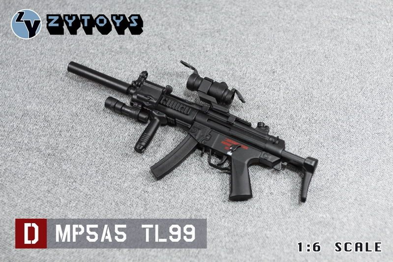 REFERENCES : GUNS - Page 3 135633a33fevehjdooka8a.jpg.thumb