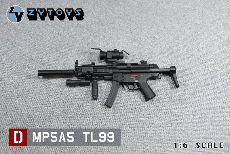 REFERENCES : GUNS - Page 3 135637lyhbjizvlykne5os.jpg.thumb