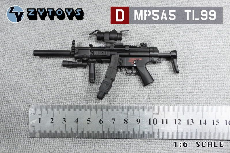 REFERENCES : GUNS - Page 3 135641dgsgz57ck4szhg6i.jpg.thumb