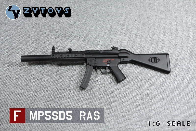 REFERENCES : GUNS - Page 3 135920a6zt8zouonu2t68n.jpg.thumb