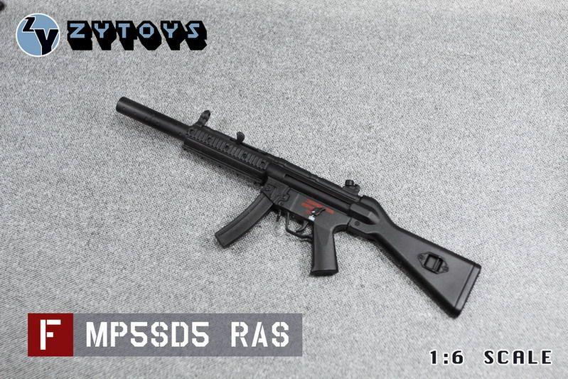 REFERENCES : GUNS - Page 3 135923kqh1z5g581mxm12r.jpg.thumb