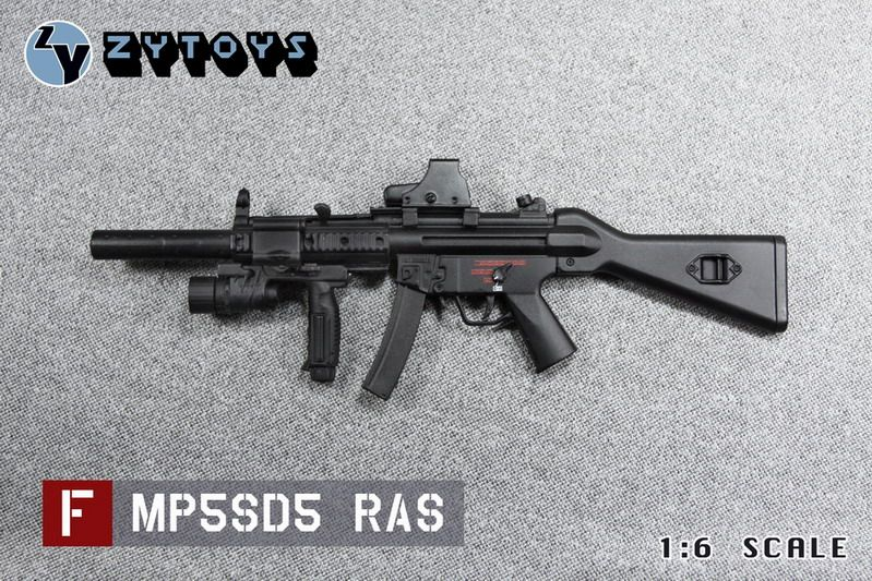 REFERENCES : GUNS - Page 3 135936m807p0mom20026f8.jpg.thumb