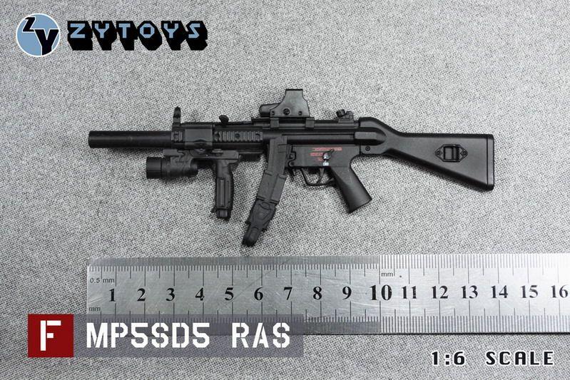 REFERENCES : GUNS - Page 3 135941z9wgiipw0wjwpmsa.jpg.thumb