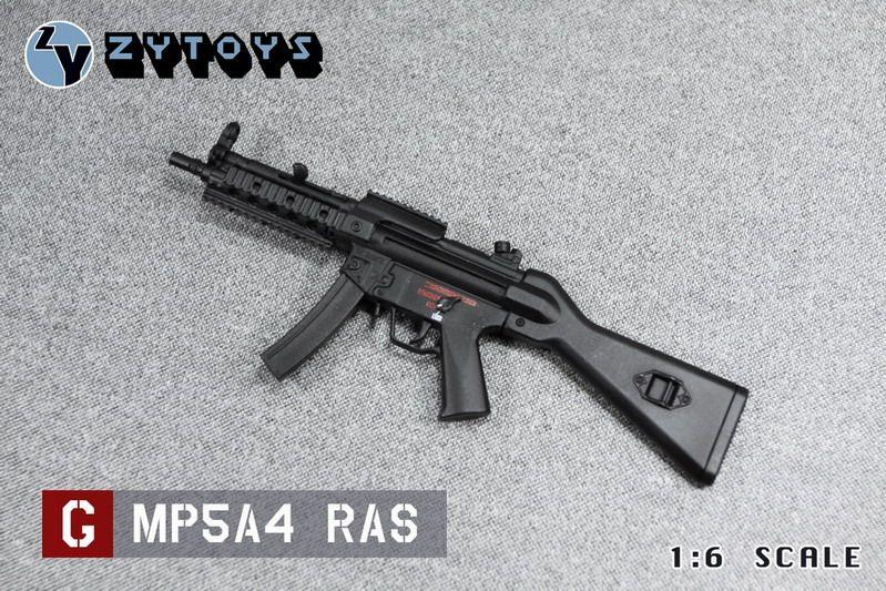REFERENCES : GUNS - Page 3 140024lqbucauu3kbu3eys.jpg.thumb