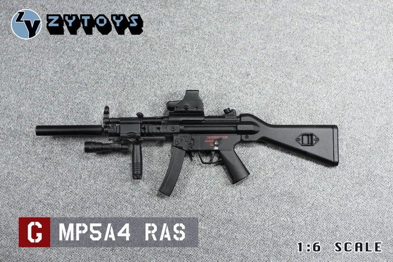 REFERENCES : GUNS - Page 3 140033un7709r7u79in7nr.jpg.thumb