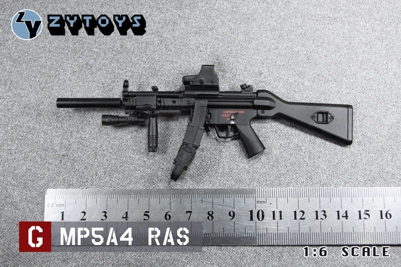REFERENCES : GUNS - Page 3 140041cjyh9fe7jvt61z6y.jpg.thumb