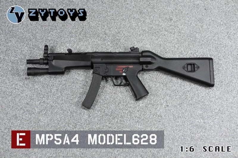 REFERENCES : GUNS - Page 3 213433rfzkkdffpp7bue9d.jpg.thumb