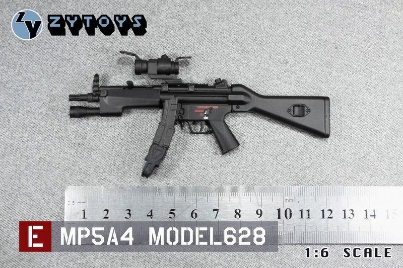 REFERENCES : GUNS - Page 3 213438np44cmc4nnnqz4l4.jpg.thumb