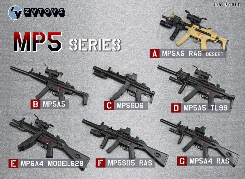 REFERENCES : GUNS - Page 3 213614oxzffrl795see9t1.jpg.thumb