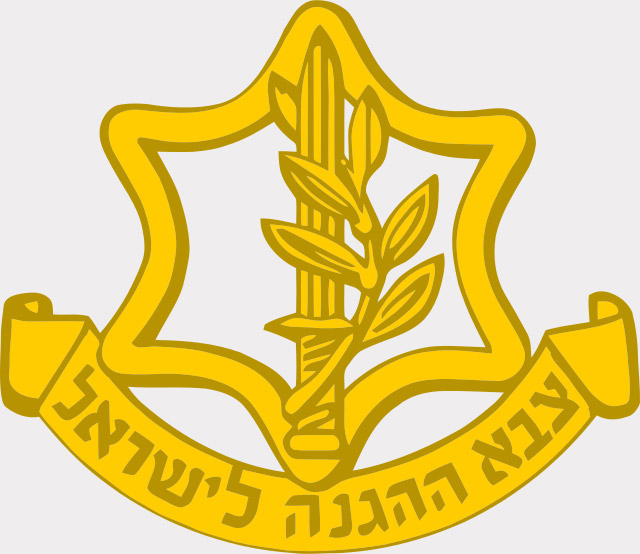 640px-Badge_of_the_Israel_D.jpg