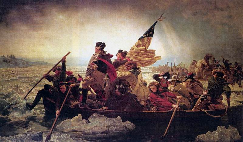 Washington_Crossing_the_Delaware.jpg