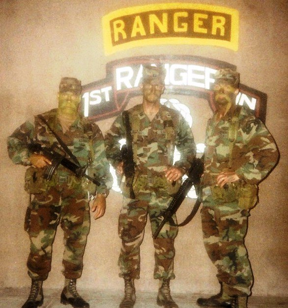 1st_75th_Ranger_Regiment.jpg