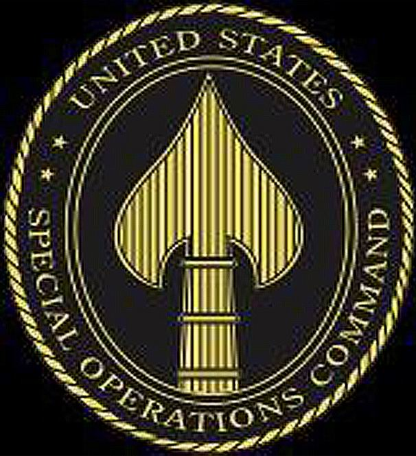 United_States_Special_Operations_Command_Insignia.svg.jpg