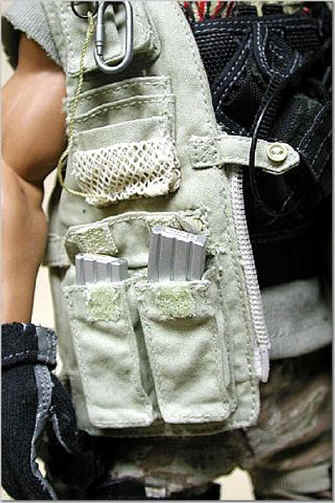 HT-2003_US_NAVY_SEAL_500_SET-A-3.jpg