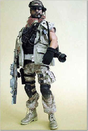 HT-2003_US_NAVY_SEAL_500_SET-A-SET.jpg