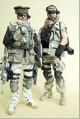 HT-2003_US_NAVY_SEAL_500_SET-ALL-1.jpg
