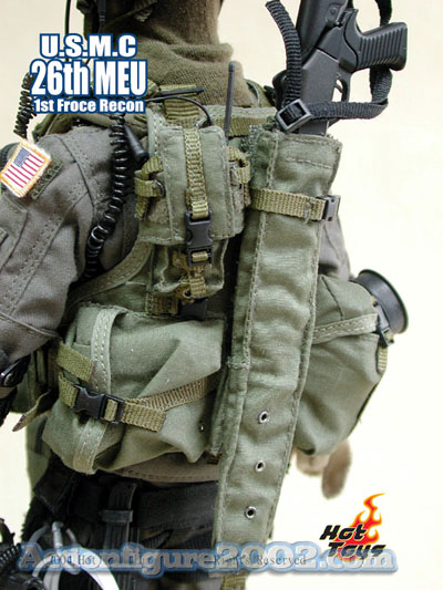 Hot_Toys_USMC_MEU_Shotgun_400.jpg